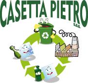 Casetta Pietro Logo