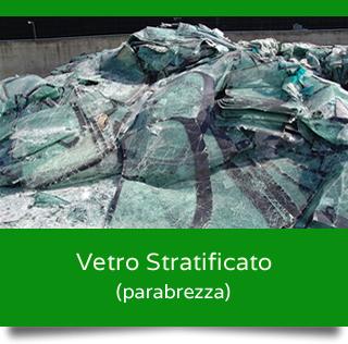 sl-vetro04