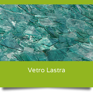 sl-vetro02